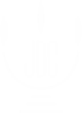 joint-logo